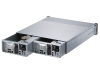 Thiết bị lưu trữ QNAP ES2486dc-2142IT-128G