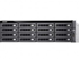 Thiết bị lưu trữ QNAP TDS-16489U-SB2