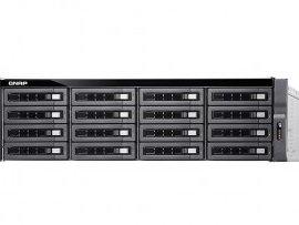 Thiết bị lưu trữ QNAP TDS-16489U-SF2-R2