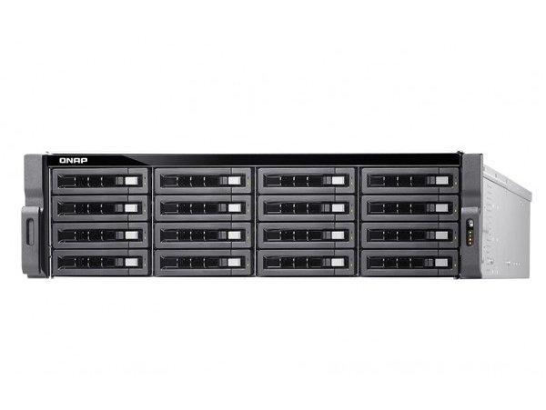 Thiết bị lưu trữ QNAP TDS-16489U-SE2-R2