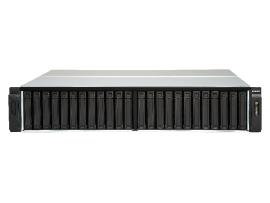 Thiết bị lưu trữ Qnap TES-3085U-D1548-128GR