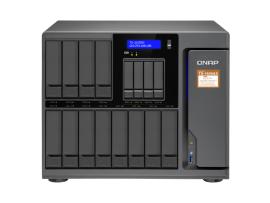 Thiết bị lưu trữ Qnap TS-1635AX-4G