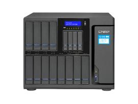 Thiết bị lưu trữ Qnap TS-1685-D1521-16G-550W