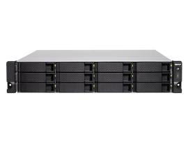 Thiết bị lưu trữ Qnap TS-1886XU-RP-D1602-4G