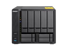 Thiết bị lưu trữ QNAP TS-932X-2G