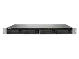 Thiết bị lưu trữ Qnap TS-983XU-RP-E2124-8G