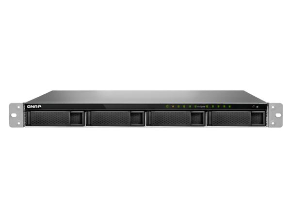 Thiết bị lưu trữ Qnap TS-983XU-E2124-8G