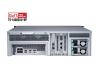 Thiết bị lưu trữ Qnap TS-h1683XU-RP-E2236-128G