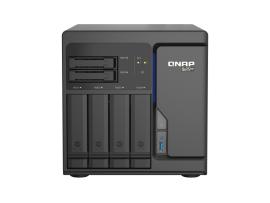 Thiêt bị lưu trữ QNAP TS-h686-D1602-8G