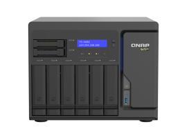 Thiêt bị lưu trữ QNAP TS-h886-D1622-16G