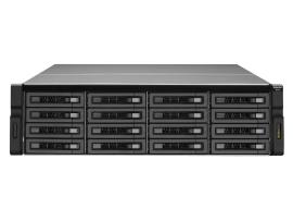 Bộ mở rộng QNAP REXP-1610U-RP