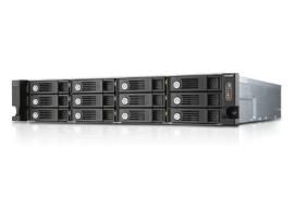 Bộ mở rộng QNAP REXP-1620U-RP