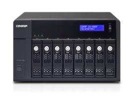 Bộ mở rộng QNAP TX-800P