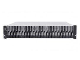 Thiết bị lưu trữ Infortrend EonStor DS 1024R2CB-B