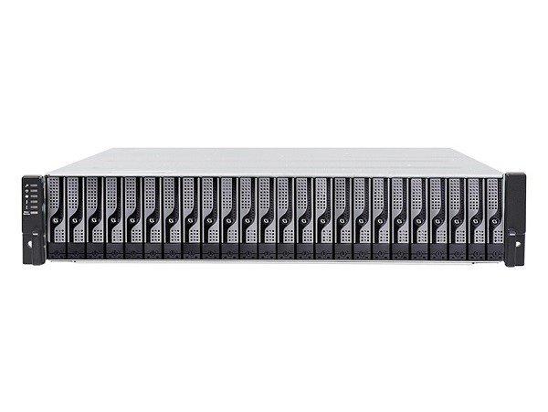 Thiết bị lưu trữ Infortrend EonStor DS 2024R2CB-B