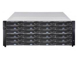 Thiết bị lưu trữ Infortrend EonStor DS 2024G2-B