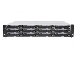 Thiết bị lưu trữ Infortrend EonStor DS 2012R2C-B