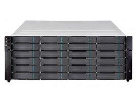 Thiết bị lưu trữ Infortrend EonStor GS 1024S2C-D