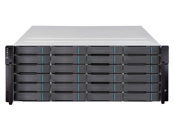 Thiết bị lưu trữ Infortrend EonStor GS 1024S2CBF-D
