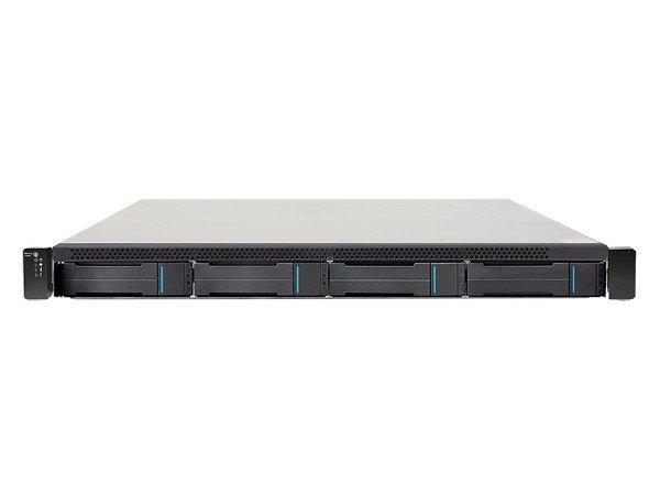 Thiết bị lưu trữ Infortrend EonStor GSe Pro 1004RP-C