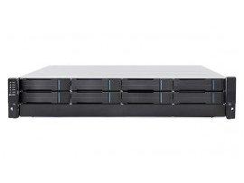 Thiết bị lưu trữ Infortrend EonStor GSe Pro 1008RP-C