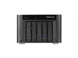 Thiết bị lưu trữ Infortrend EonStor GSe Pro 205-D