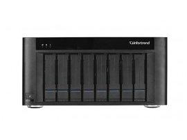 Thiết bị lưu trữ Infortrend EonStor GSe Pro 208-D