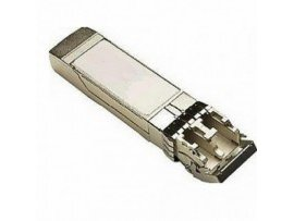 Transceiver 16Gb/s Fibre Channel SFP, 9370CSFP16G