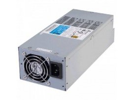 Power supply 460W, 9571CPSU