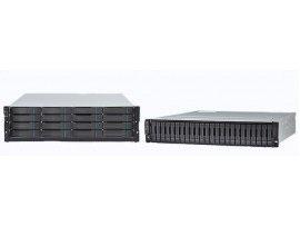 Thiết bị lưu trữ Infortrend EonStor GS 4000