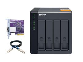 Bộ mở rộng QNAP TL-D400S