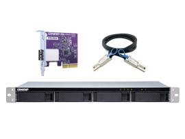 Bộ mở rộng QNAP TL-R400S