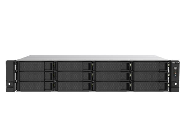 Thiết bị lưu trữ QNAP TS-1253DU-RP-4G