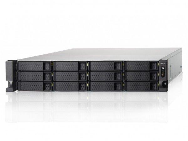 Thiết bị lưu trữ QNAP TS-1263U-4G