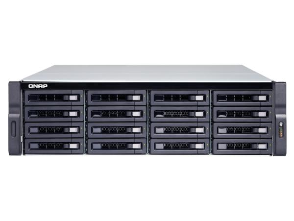 Thiết bị lưu trữ Qnap TS-1683XU-RP-E2124-16G
