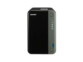 Thiết bị lưu trữ Qnap TS-253D-4G