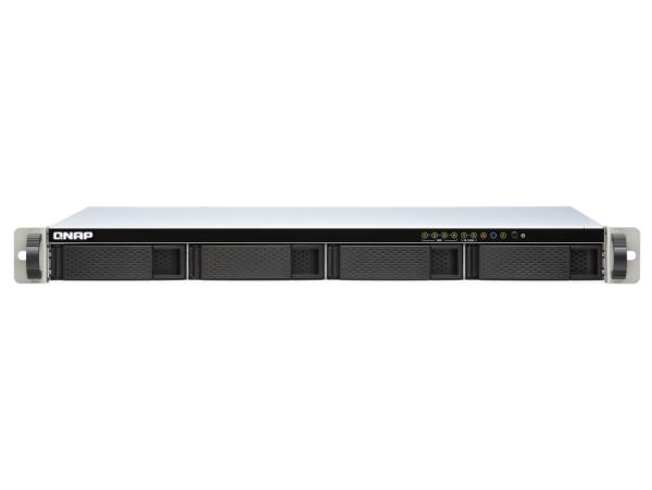 Thiết bị lưu trữ Qnap TS-451DeU-2G