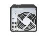 Thiết bị lưu trữ Qnap TS-453D-4G