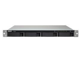 Thiết bị lưu trữ Qnap TS-432PXU-2G