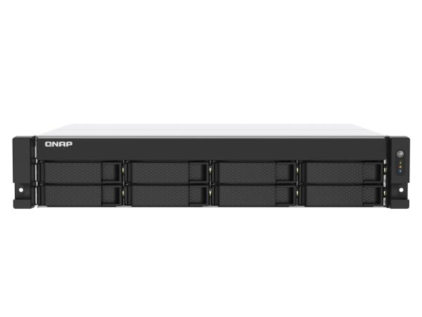 Thiết bị lưu trữ QNAP TS-853DU-RP-4G