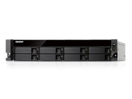 Thiết bị lưu trữ QNAP TS-863U-4G