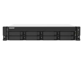 Thiết bị lưu trữ Qnap TS-873AU-RP-4G