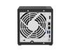 Thiết bị lưu trữ Qnap TS-451D2-4G