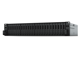Thiết bị lưu trữ Synology FlashStation FS3017