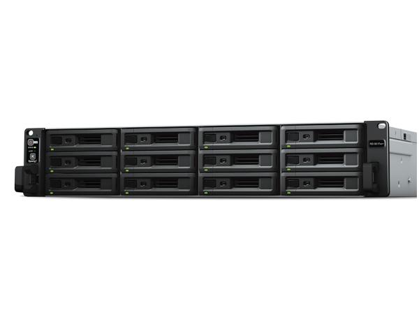 Thiết bị lưu trữ Synology RackStation RS18017xs+