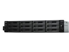 Thiết bị lưu trữ Synology RackStation RS2416+