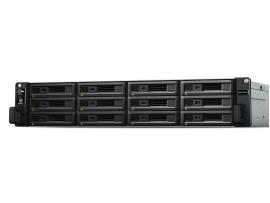 Thiết bị lưu trữ Synology RackStation RS3617xs+