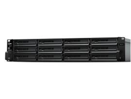 Thiết bị lưu trữ Synology RackStation RS3617xs