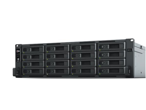 Thiết bị lưu trữ Synology RackStation RS4017xs+