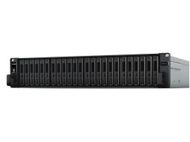 Thiết bị lưu trữ Synology Expansion Unit RX2417sas
